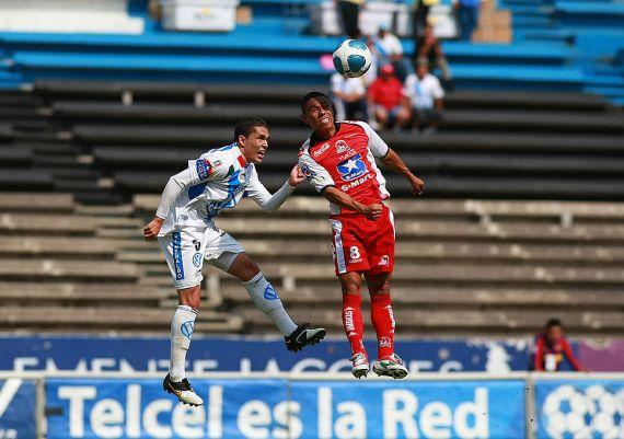 Jugadores Indios Ciudad Juarez Campos