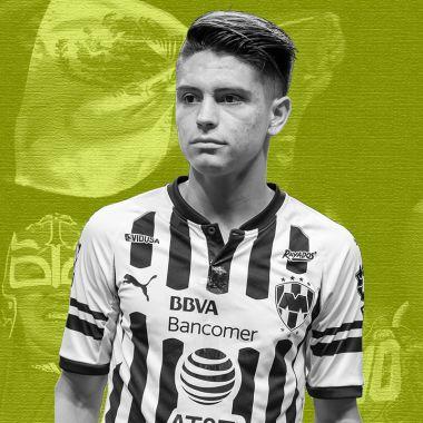 """Conoce a los futbolistas por los que se han """"peleado"""" México y Estados Unidos"""