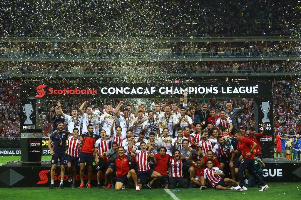 Mundial de Clubes, Cuanto Cuesta, Fechas, Chivas