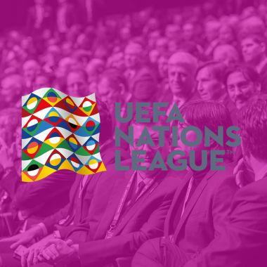 Liga Naciones, UEFA, Guía, Entender