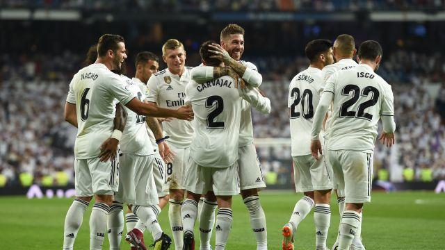 Real Madrid Isco Operado Apendicitis Los Pleyers