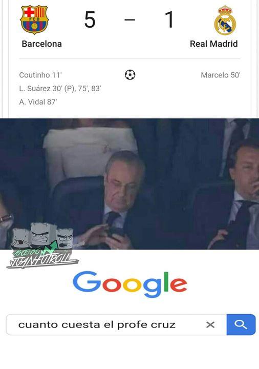 Florentino Pérez Memes Entrenador Real Madrid