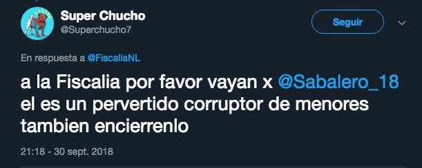 Clásico Regio, Agresor, Arrestan, Pelea, Adrián Rosendo, Aficionado