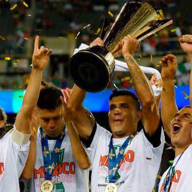 Copa Oro Fechas Sedes 2019 Los Pleyers