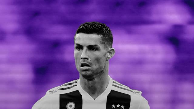 Cristiano Ronaldo, Manipulan, Documentos, Violación, Caso, Abogado