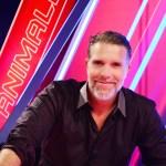 Periodista Argentino Repite Liga Mexicana Horrenda