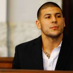 Aaron Hernandez Abuso Sexual Romance Homosexual