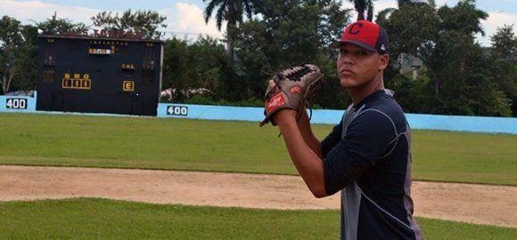 Grandes Ligas, Beisbolista, Culpa, Familia, Cuba, Pelotero