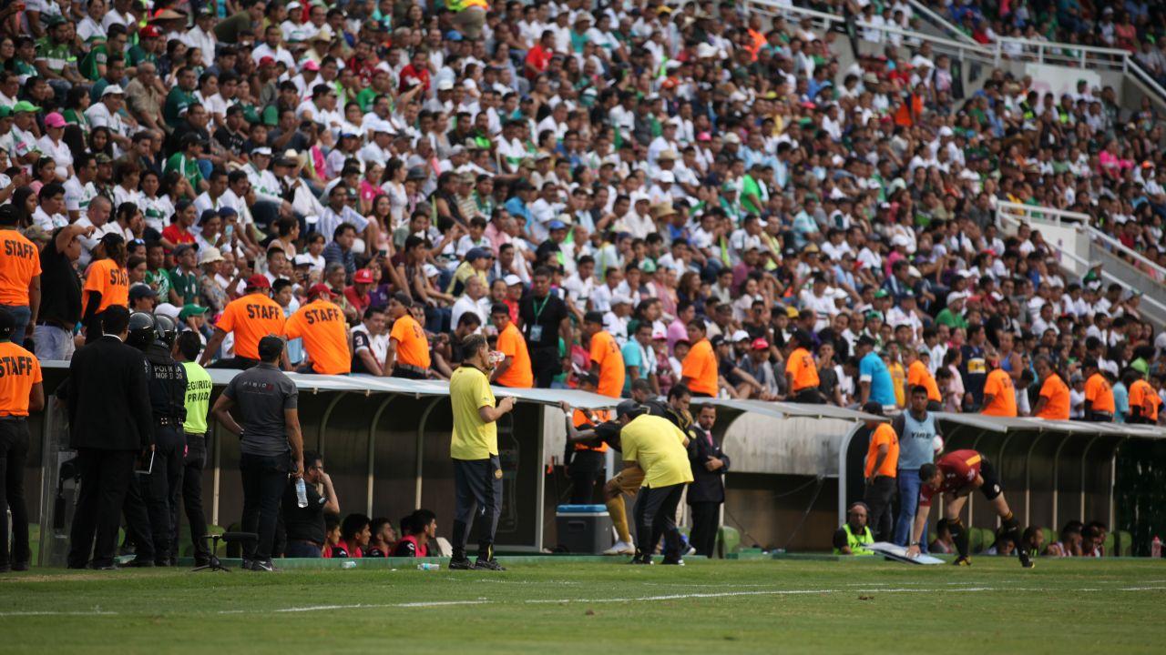 Maradona Ascenso MX Zacatepec Dorados Sinaloa