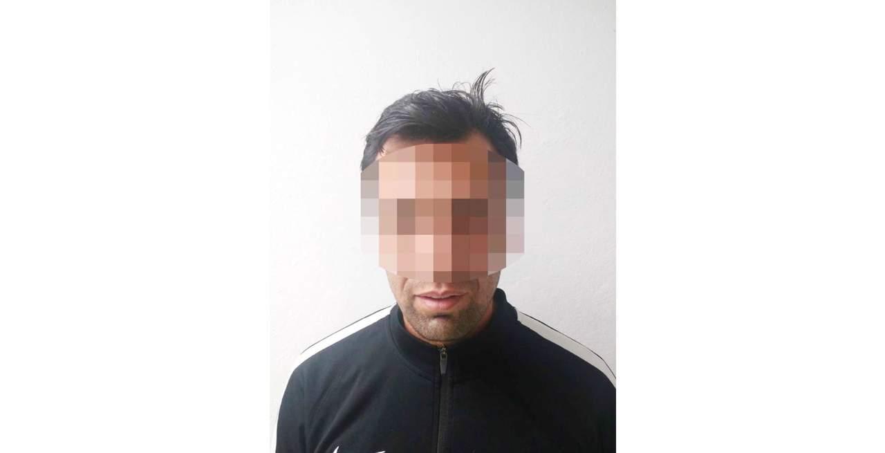 Joaquín Reyes Chávez, A Proceso, Vinculan, Fraude
