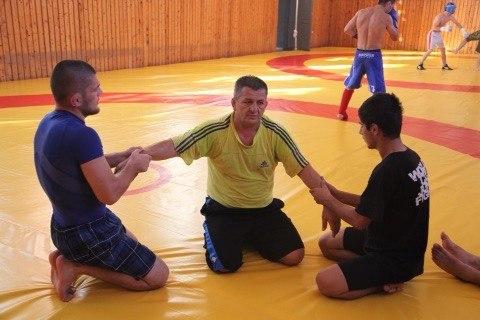Khabib Nurmagomedov, Connor McGregor, UFC, Quien Es Los Pleyers