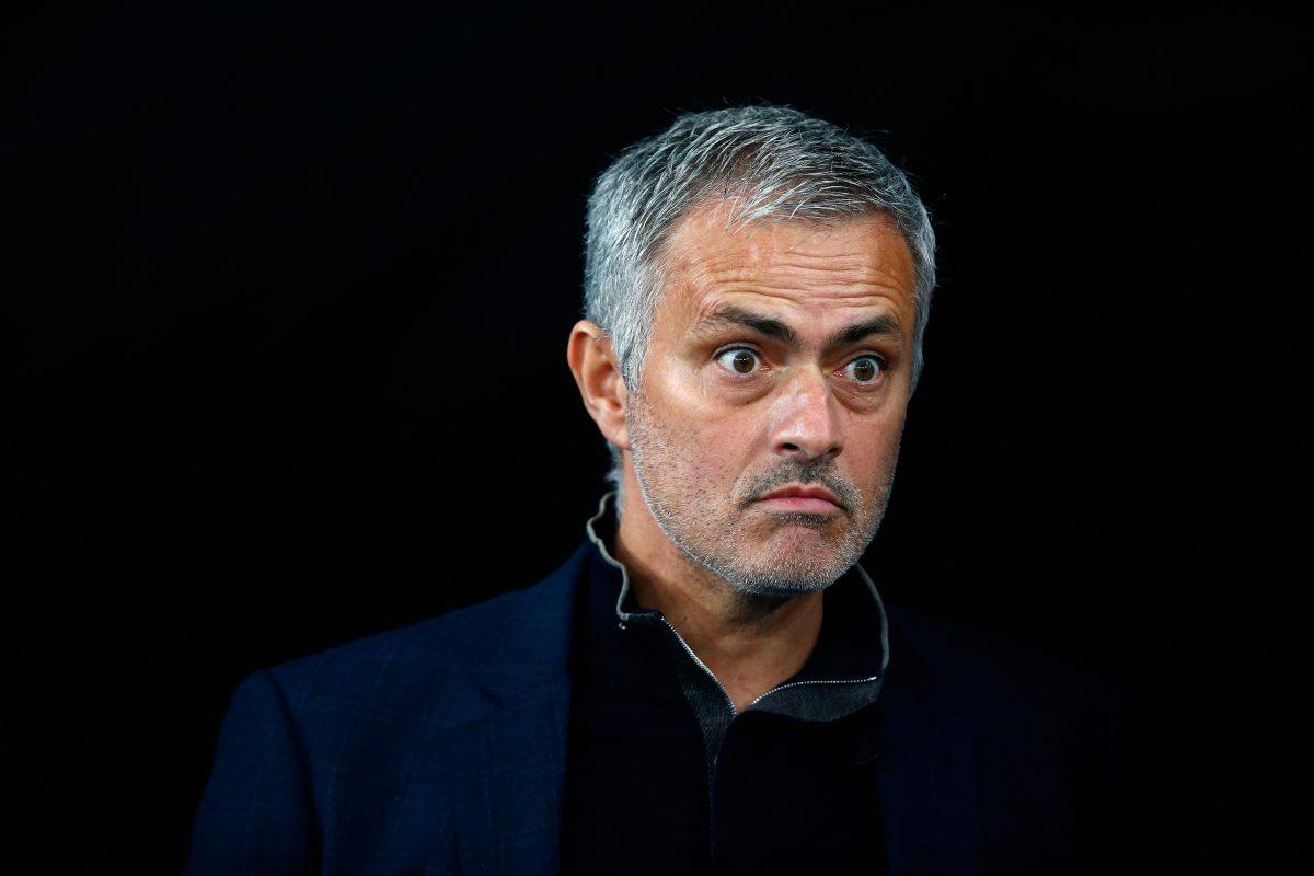 Manchester United, Mourinho, Fuera, Sábado, Newcastle, Despedido