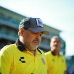 Maradona Dorados Salud Rehabilitación Los Pleyers