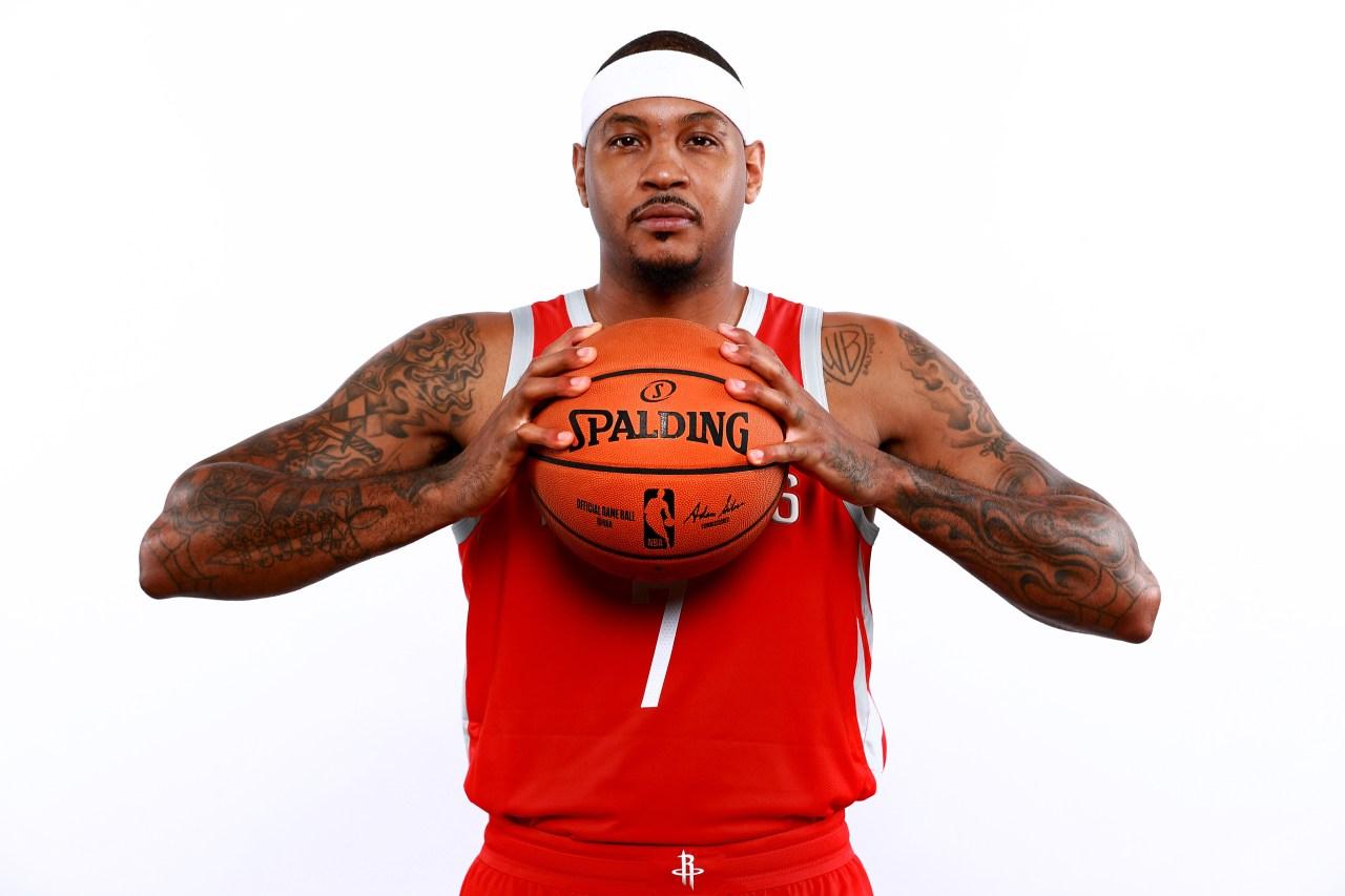 NBA, Temporada 2018 2019, LeBron James, Lakers Los Pleyers
