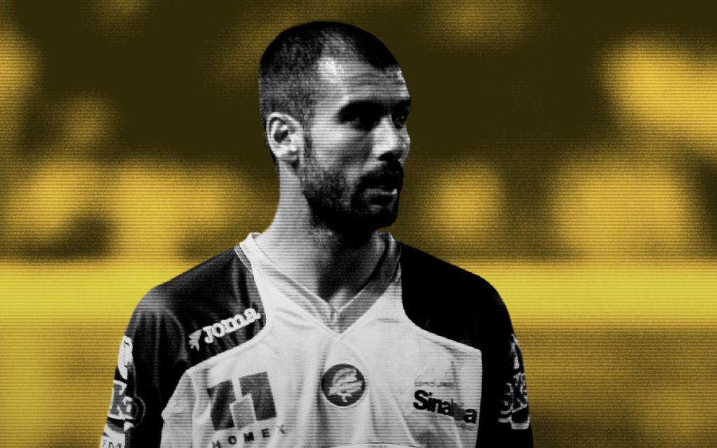 Quienes Jugaron Dorados Sinaloa Pep Guardiola