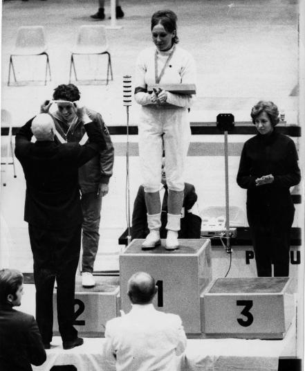 Juegos Olímpicos 1968 Mexico Olimpiadas Ricardo Delgado Tibio Muñoz