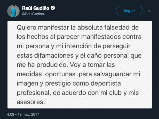 Raúl Gudiño, Unión Madera, Amaño, Portugal