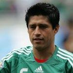 Ricardo Osorio, Hugo Sánchez, Selección Mexicana, Mentiroso