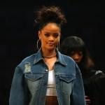 Rihanna, Super Bowl 2019, Colin Kaepernick, Rechazo Los Pleyers