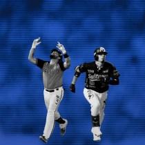 Beisbol, Multipropiedad, Mexicano, Estragos, LMB, Saraperos