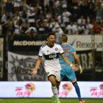 Club Olimpia Demanda Pachuca Transferencia Jugador