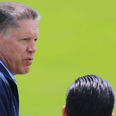 Cruz Azul pierde partido por presentar alineación indebida