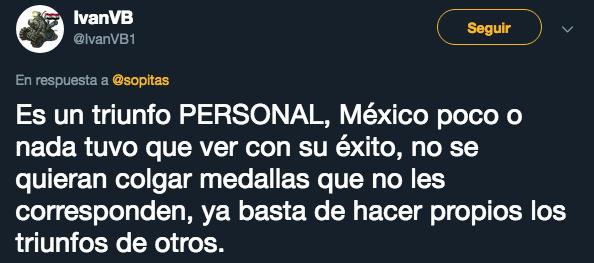 Dafne Navarro, Melissa Flores, Medalla, Gimnasia, Bronce, Histórica