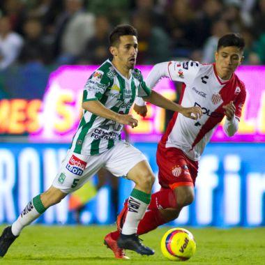 Chivas Dieter Villalpando Refuerzo Clausura 2019 Los Pleyers