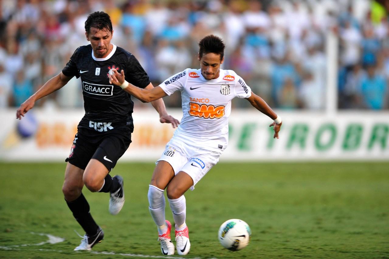 Copa Libertadores, Champions League, Jugadores, Campeones Los Pleyers