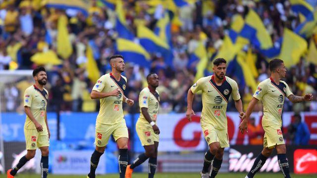 Cruz Azul Renato Ibarra Ricardo Peláez Refuerzo Los Pleyers