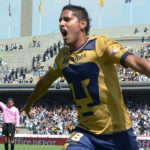 David Izazola Pumas India Mexicano Los Pleyers