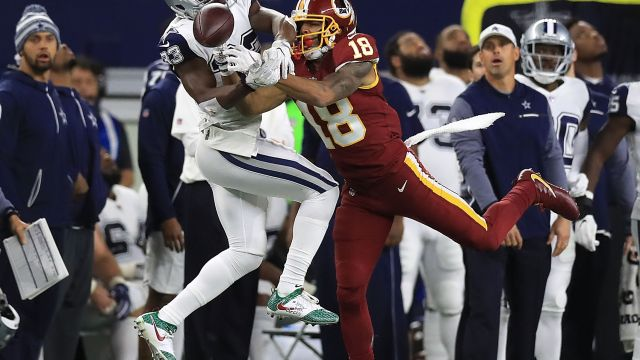 Día Acción Gracias Horarios, Semana 12, NFL, 2018 Los Pleyers