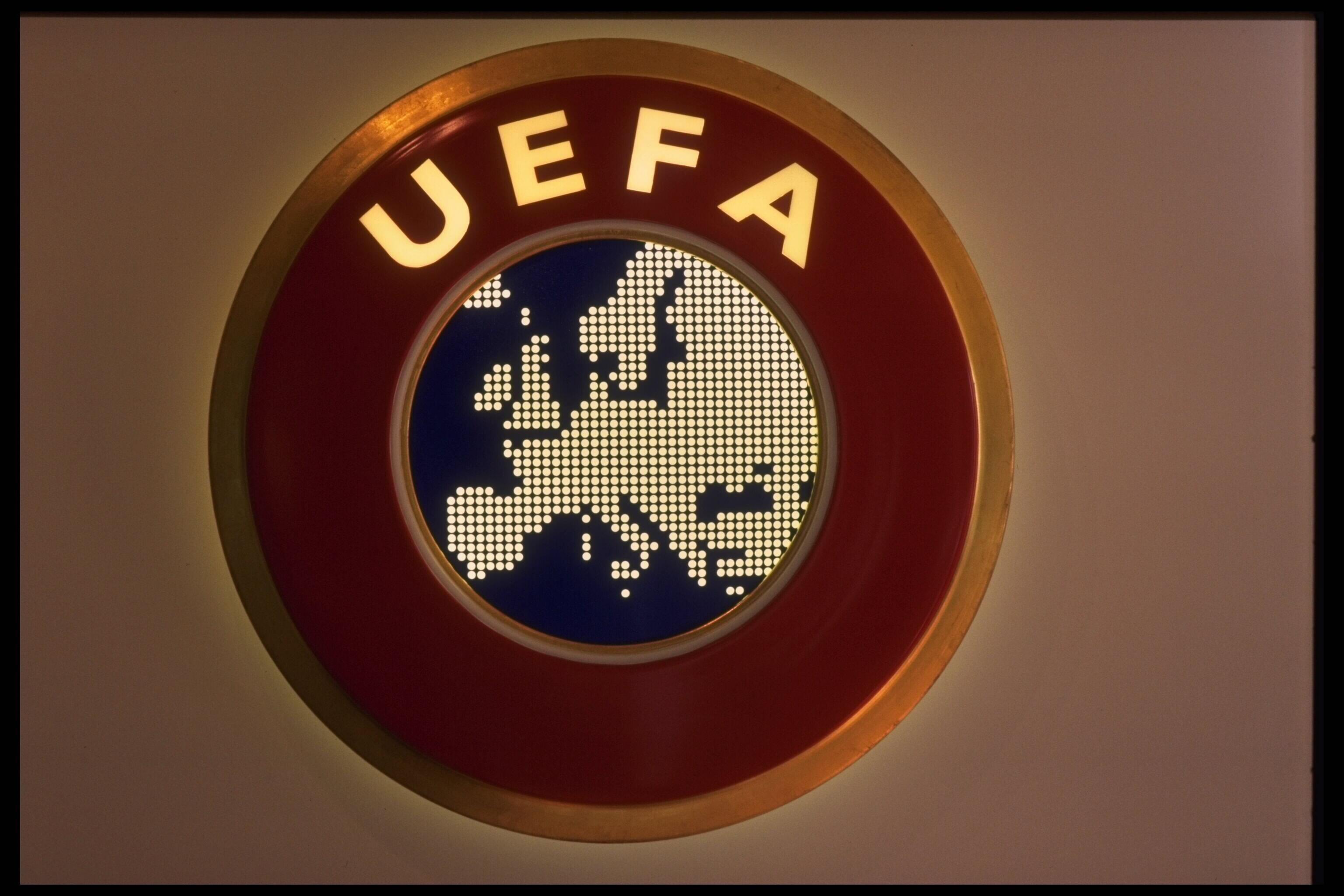 Football Leaks, Champions League, Superliga Europea, Filtraciones Los Pleyers