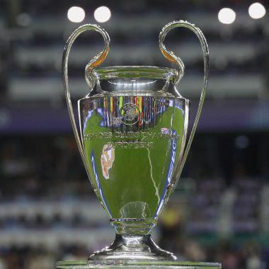 Nuevas filtraciones de Football Leaks aseguran que la Champions League podría desaparecer
