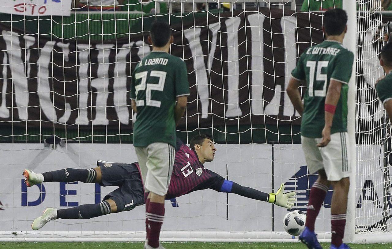 Kempes, Ochoa, Explota, Selección, Messi, Respuesta
