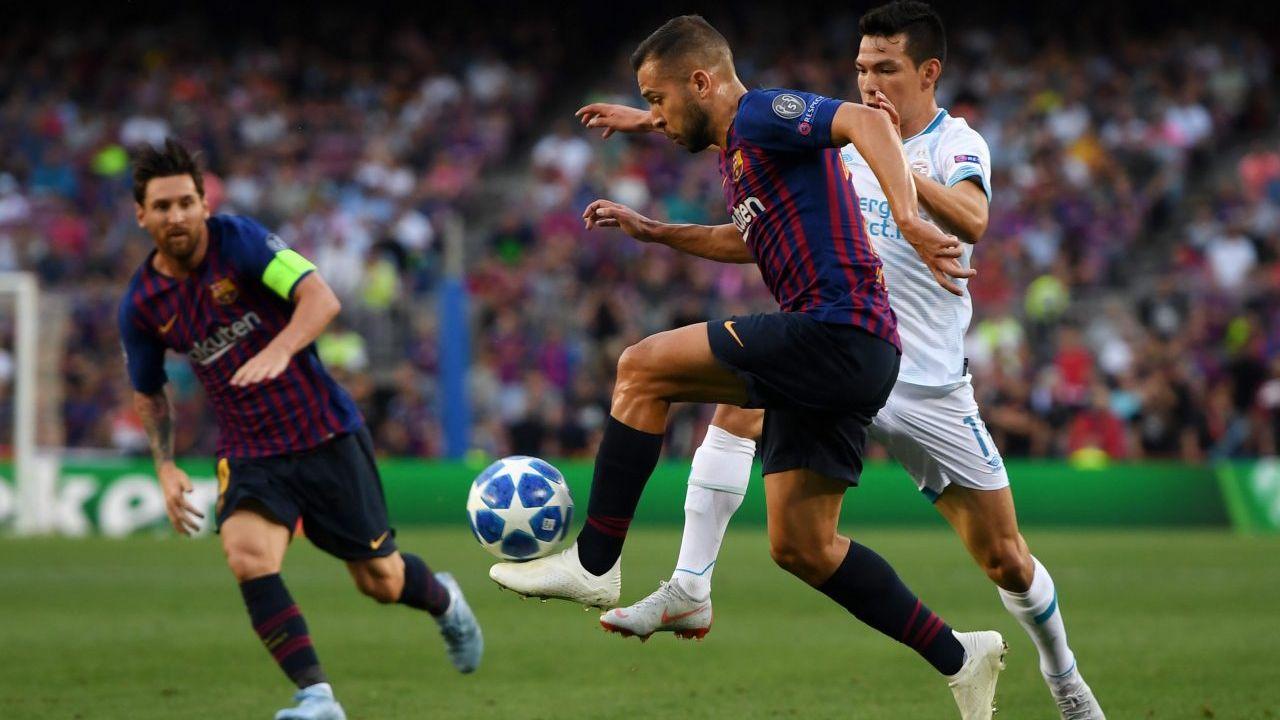 IFAB, Cambios, Reglas, Futbol, Penales, Manos