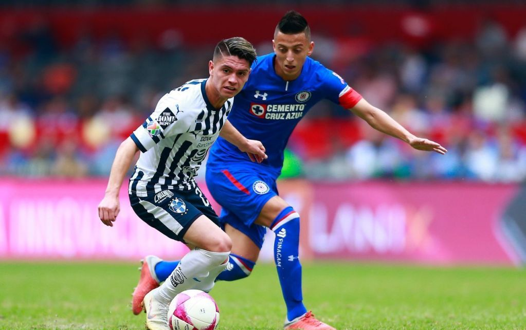 Liga MX, AMFpro, Reglamento, Transferencias