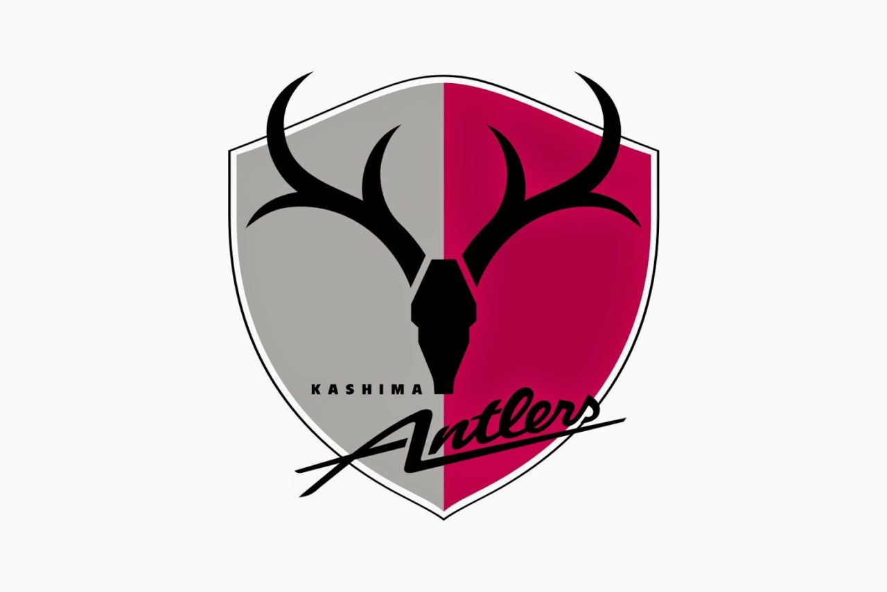 Kashima Antlers, Mundial de Clubes, Chivas, Rival Los Pleyers