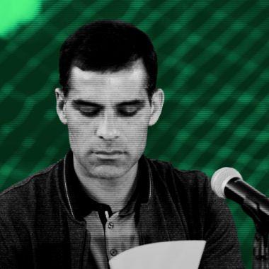 Rafa Márquez, Lavado De Dinero, Acusación, Vivir