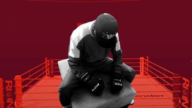 Floyd Mayweather Confirma Pelea MMA Japón