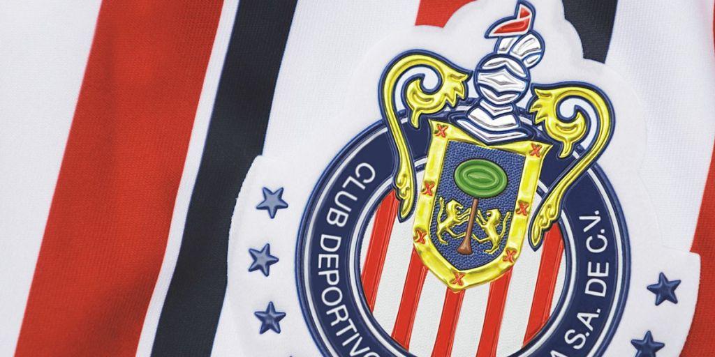Mundial Clubes, Chivas, Camiseta, Costo Los Pleyers