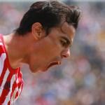 Omar Bravo, Chivas, Retiro, Goleador Los Pleyers