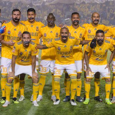 Sporting Cristal, Tigres, Equipo, Compra Los Pleyers