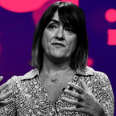 Susanna Dinnage, Premier League, Presidenta, Liga Los Pleyers