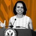 Condoleezza Rice, Head Coach, Browns, Entrevista