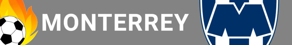 Banner Monterrey