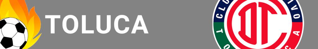 Banner Toluca