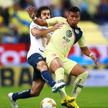 Clausura 2019, Pumas, América, Objetivo, Vencer