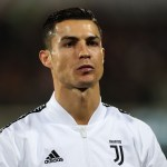 Cristiano Ronaldo, Narcotráfico, Mariguana, Foto Los Pleyers
