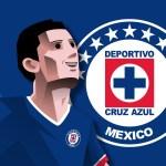 Cruz Azul, Apertura 2018, Fracaso, Final Los Pleyers